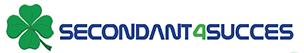 SECONDANT4SUCCES Logo